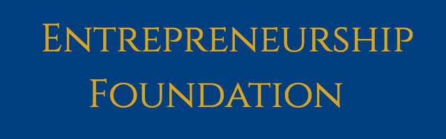 entrepreneurshipfoundationlogonew